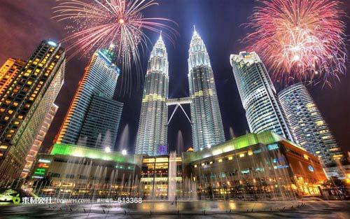 遨游网首页 景区景点 亚洲旅游 马来西亚旅游 吉隆坡旅游  马来西亚珍