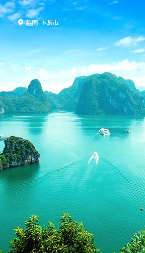越南柬埔寨