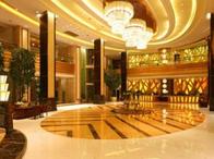 丹霞山锦江旅游船务公司