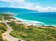 2012年淘宝旅行上的丽江客栈数位居城市的第一名