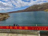 中青旅旅服分公司圆满完成国庆六十周年交通服务工作