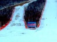 想知道长白山天然滑雪公园的更多信息
