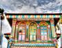 新加坡8日游,新加坡8日游费用-中青旅遨游网