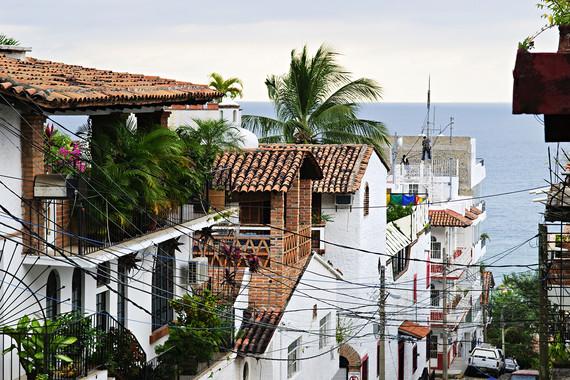 极地-古巴墨西哥巴哈马加勒比海20-23日游【牙买加/哥斯达黎加/巴拿马/巴哈马】