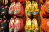 【最美花季】荷兰德国清新田园10-12日游【库肯霍夫/梵高公园骑行/羊角村/荷兰深度/德国名城】