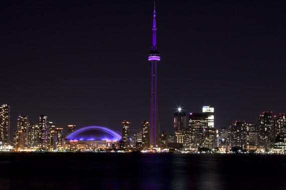 加拿大东西海岸11日游_全程4星/魁北克城冬季狂欢节/尼亚加拉大瀑布
