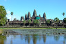 【臻美吴金】柬埔寨文化之旅—双城吴金深度探秘6天 【(K6-广州往返】