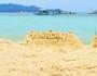 长滩岛7日游,长滩岛7日游费用-中青旅遨游网