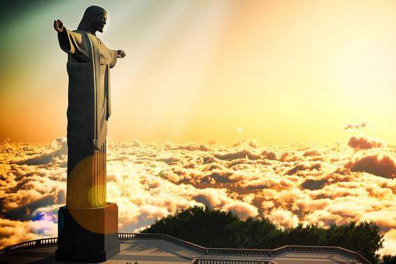 【南美四国】巴西阿根廷智利秘鲁16日游-魅力四射的南美四大经典城市,感受拉美风情
