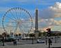 巴黎7日游,巴黎7日游费用-中青旅遨游网