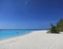马尔代夫6日游,马尔代夫6日游费用-中青旅遨游网
