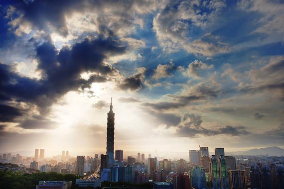 台湾入台证【南京送签,上海领区,含保险】