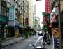 台北8日游,台北8日游费用-中青旅遨游网