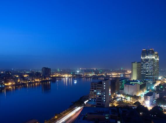 【至尊之旅】埃及3飞8日游【广州往返/升级一段内陆航空/不走回头路】