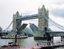 伦敦10日游,伦敦10日游费用-中青旅遨游网