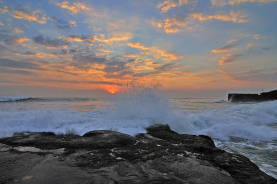 【城市海岛双体验】5星享悦巴厘岛+新加坡7天6晚跟团游7日游