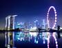 【滨海湾5钻】新加坡5晚6天百变自由行【卡尔登5星.可升级金沙.邻近购物中心.美味自助餐厅】