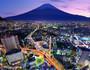 东京5日游,东京5日游费用-时时彩最稳打法