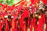 【當季爆款】【陜西全景】陜西西安兵馬俑/延安/華山/法門寺/壺口瀑布雙高7日游【印象三秦/雙高往返】