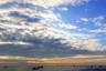 【私家团】【花样涠洲】广西北海+涠洲岛5日游【纯玩0购物0自费/北海+涠洲岛4-5钻酒店/涠洲岛+火山口地质公园+银滩+老街】