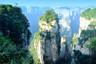 【当季爆款】湖南:长沙/韶山/张家界/芙蓉镇/凤凰双卧7日游【全程0加点0自费,景区小交通也包含】