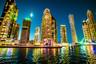 迪拜5晚6日全程0购物(EK直飞/A380空中巨无霸往返/卓美亚河畔酒店+双园+al seef情人港)