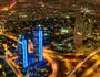 【全景之旅】埃及土耳其18天全景之旅【广州往返/土耳其航空】