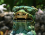 沖繩5日游,沖繩5日游費用-中青旅遨游網