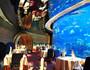 迪拜6日游,迪拜6日游費用-中青旅遨游網