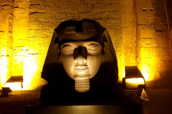 埃及5晚8日全新度假之旅(MS航空/金字塔+博物馆+狮身人面像+红海自由活动)
