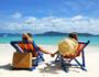 泰国普吉岛5晚7天百变自由行【直飞航班/安达曼海景酒店/卡伦海滩】