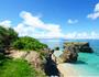 沖繩4日游,沖繩4日游費用-中青旅遨游網