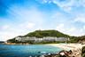 【5A联盟】【高品轻奢】珠海长隆/广州长隆观光4日