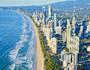 悉尼10日游,悉尼10日游費用-中青旅遨游網