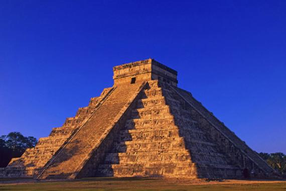 【经典】墨西哥+古巴+巴拿马+哥斯达黎加跟团游17日—【美签在手一揽中南美景色】