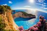 【25人VIP小團】意大利+希臘雙島<扎金索斯島+圣托里尼島>=15天浪漫之旅,贈送Wifi,內陸加飛,懸崖酒店,TheMal
