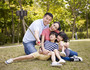 新加坡5日游,新加坡5日游費用-中青旅遨游網