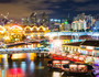 新加坡6日游,新加坡6日游费用-中青旅遨游网