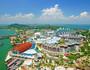 【亲子假期】民丹岛+新加坡圣淘沙5晚6天自由行【 圣淘沙2晚硬石/含环球影城门票+船票】