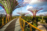 【乐享泰新马】泰国+新加坡+马来西亚9晚10日游【全程新航|升3晚精品五钻·芭提雅2晚入住品牌海边海景房|含新马签证费】