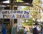 长滩岛6日游,长滩岛6日游费用-中青旅遨游网