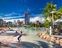 悉尼11亚博体育app,悉尼11亚博体育app费用-中青旅遨游网