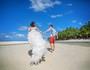 【海之蜜意】马尔代夫5晚7天自由行【梦幻婚礼/浪漫婚拍/典藏爱情纪念】