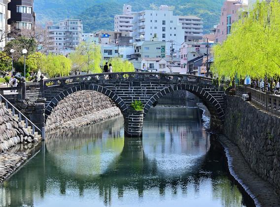 【带娃去度假】日本北九州5晚6天半自助【豪斯登堡主题乐园 赠送门票】