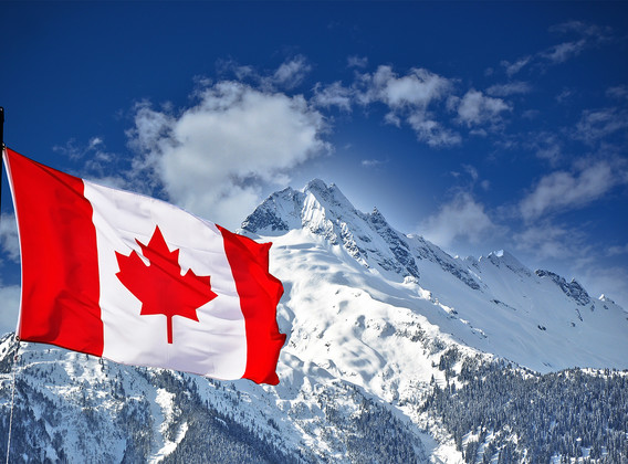 【私家团】加拿大温哥华班夫贾斯珀9晚11天半自助【专车专导/可升级公务舱/可升级费尔蒙城堡酒店】