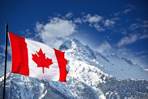 *加游秋枫*加拿大东岸赏枫▪观鲸▪VIA观景火车+大瀑布海陆空9晚11日