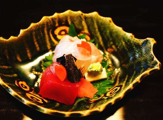 【关西深度游】日本京都+大阪7晚8天半自助【赠送京都和风古韵一日游/门票·车票·随心订】
