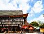 京都6日游,京都6日游費用-中青旅遨游網