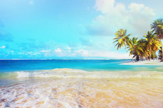 【风帆之旅】普吉岛5晚6日游【1天自由活动/双岛双出海/升级1晚国五海景房】