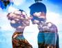 【为你写真】泰国苏梅岛5晚6天百变自由行【奥瑞格度假村/曾蒙海滩/五钻酒店/私人泳池/五星新航/赠价值999元4小时旅拍/赠接送机】